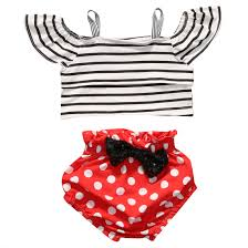 Minnie Mouse Clothes For Toddlers Online Buy Wholesale Minnie Mouse Baby From China Minnie Mouse