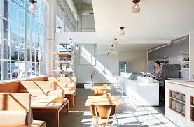 meet the architect behind san francisco u0027s trendiest restaurants