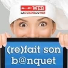 la cuisine du web le banquet de la cuisine du web 3