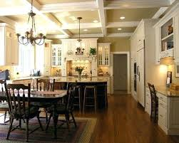 country style home interiors modern country home decor murphysbutchers com