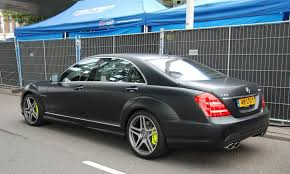 mercedes s65 amg v12 biturbo mercedes s65 amg matte black custom you are what you drive