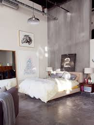 best 25 concrete bedroom floor ideas on concrete