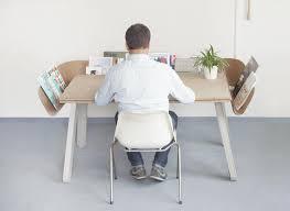 Innovative Office Desk Wonderful Creative Office Desk Ideas Wooden Office Desk