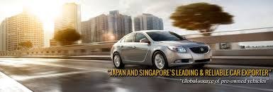 lexus singapore pre owned global net international singapore pte ltd home