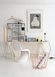 inspiration bureau inspiration un bureau à la maison soul inside