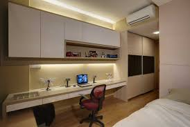 singapore modern study room design search apinfectologia