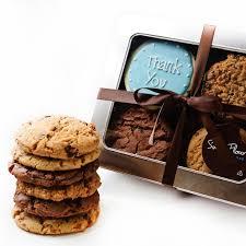 gourmet cookies u0026 cupcakes toronto order custom cookies today