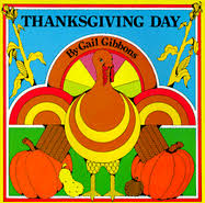 Thanksgiving Children S Books Thanksgiving Children U0027s Picture Books