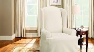 chair slipcovers canada chair slip cover interior murconline com chair slip covers bed