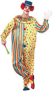 clown costume forum novelties spots the clown costume clothing