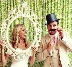 animation mariage originale photo booth la nouvelle animation tendance pour votre mariage