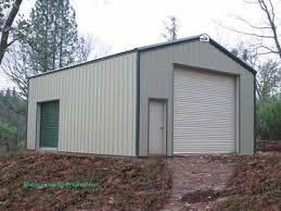 building a 2 car garage garage designs apartments cost to build a 2 car garage apartment