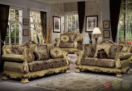 amazing vintage living room furniture decorate ideas gallery in