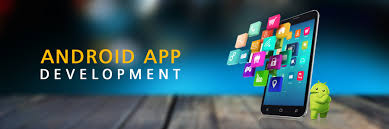 android apps development android app development company india app development ommzi
