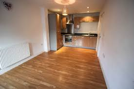 St James Laminate Flooring Brunel House St James Road Brentwood Essex Cm14 4el U2013 Wade