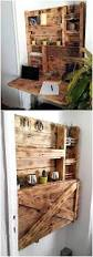 best 25 folding desk ideas on pinterest space saver table