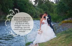 wedding venues bakersfield ca home jeh ranch wedding venue