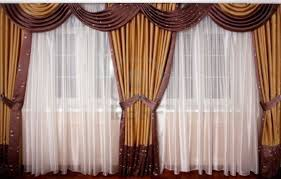 curtains beautiful room window curtains living rooms living room