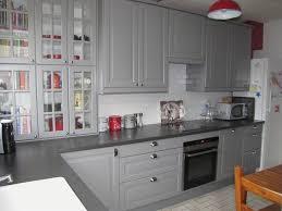 changer sa cuisine refaire une cuisine ancienne relooker la cuisine meubles l
