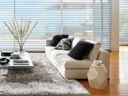 furniture stores in novi mi office furniture stores near novi mi