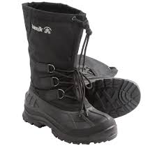 womens boots kamik kamik s insulated waterproof winter boots mount