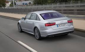Audi A6 Release Date Carpet Floor Mats S5 Rs5 Ojai Jul15 Wheels On 2012 Audi Q5 Sports