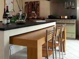 ilot de cuisine avec table amovible ilot de cuisine avec table amovible alamode furniture com