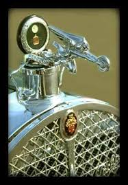 1237 best ornaments cars images on ornaments