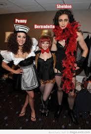 Bernadette Meme - bernadette archives megalawlz com