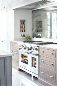 discount cabinets richmond indiana kitchen cabinets ri cabinet refinishing by c hi quality top end