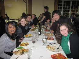 thanksgiving dinner rochester ny drama house
