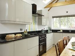 kitchen glass splashback ideas kitchen cooker bathroom splashback ideas sr glass