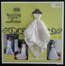 wedding scrapbook ideas 258 best wedding scrapbooking layouts images on