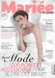 robe mariã e lille non classé archives seite 3 4 cymbeline robes de mariée