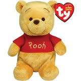 amazon winnie pooh stuffed animals u0026 plush toys toys