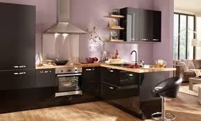 cuisines conforama avis cuisine bruges conforama great beautiful cuisine moderne modele