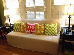Pillows For Brown Sofa by Decorative Pillows For Sofa Home Design Ideas