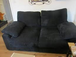 Marks And Spencer 2 Seater Sofa Sofa Second Hand Household Furniture Buy And Sell In The Uk And