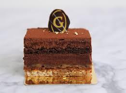 Wedding Cake Genetics Sweet Spot Baking Is In Wedding Cake Wiz U0027s Dna