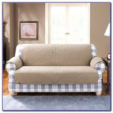 Settee Covers Ready Made Cheap Sofa Covers Ready Made Uk Aecagra Org