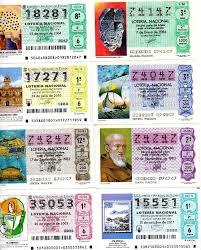 Los N 250 Meros Para Las Mejores Loter 237 As Gana En La Loter 237 A - loteria nacional 50 decimos numeros capicuas en comprar lotería
