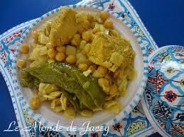 tunesische küche 57 besten jacey derouich tunesische küche bilder auf