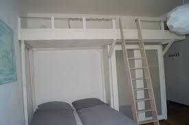 Bodenheizung Schlafzimmer Fishzero Com U003d Bodenebene Dusche Fu Bodenheizung Verschiedene