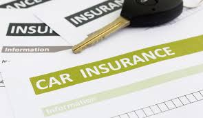 car insurance for tourists in florida
