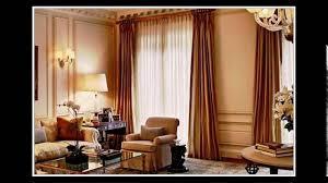 Wohnzimmer Modern Und Gem Lich Gardinen Modern Wohnzimmer Worldegeek Info Worldegeek Info