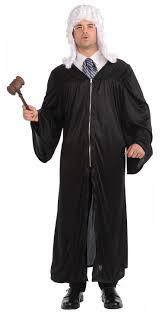 security guard halloween costume career costumes for men costume craze