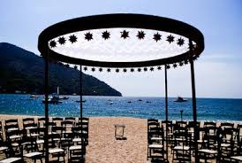 mexico wedding venues ceremony ideas and decorations for wedding venues in mexico