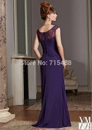 custom made in china ebay cap sleeve evening gowns beach wedding