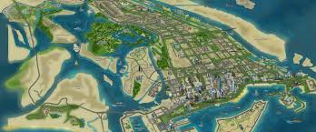 map of abu dabi customized maps easy map uae s largest mapping solution provider