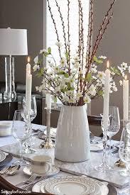 kitchen centerpiece ideas kitchen table decorations best of best 25 kitchen table